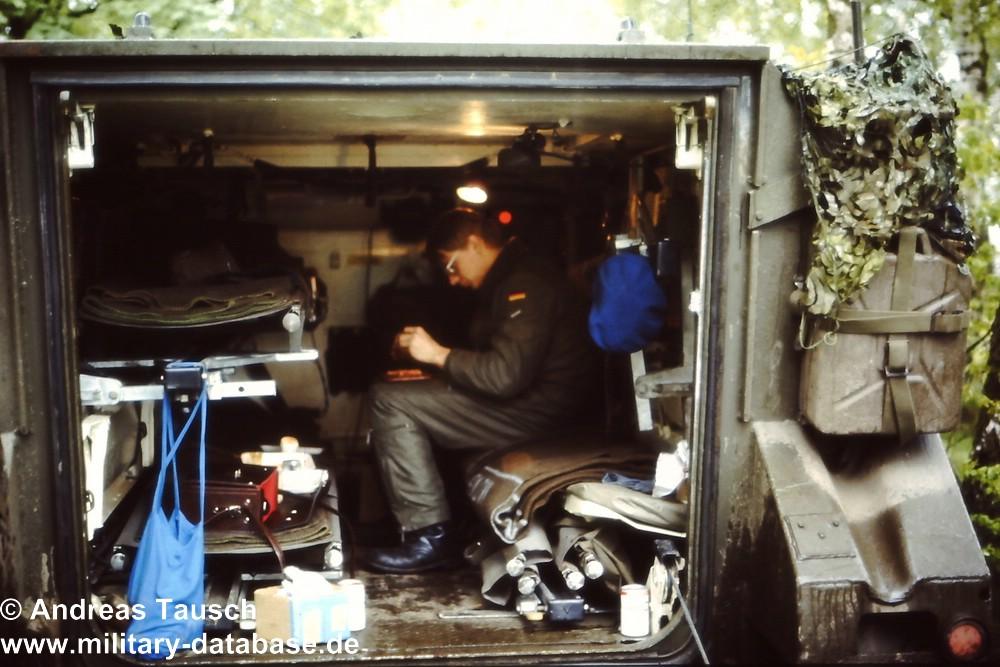 002-1981-85-ilc3bc-nord-teil-2-2-galerie-tausch