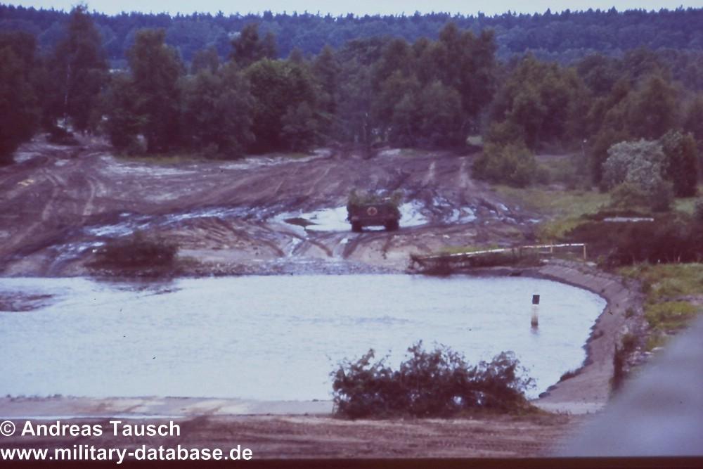 004-1981-85-ilc3bc-nord-teil-2-2-galerie-tausch