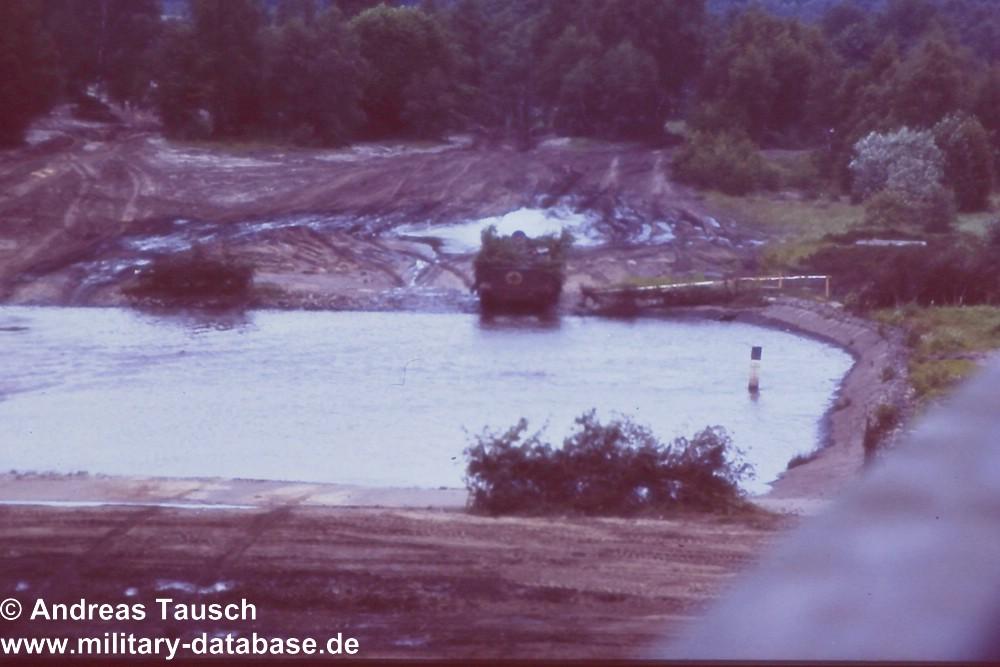 005-1981-85-ilc3bc-nord-teil-2-2-galerie-tausch