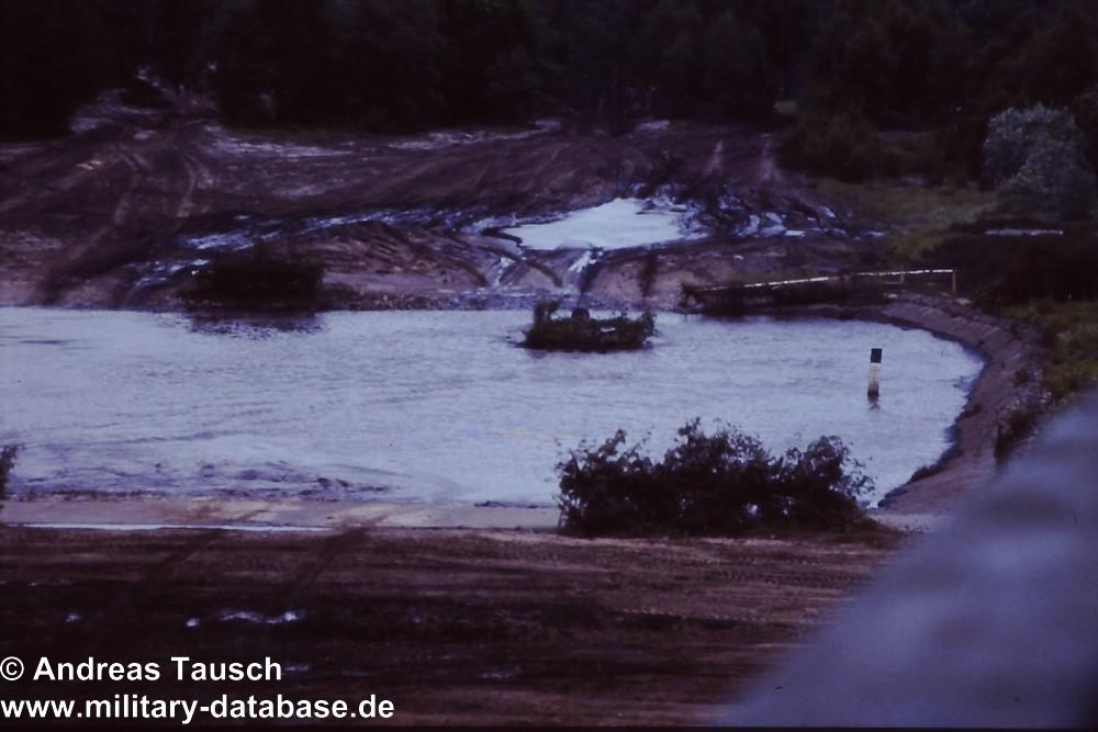 006-1981-85-ilc3bc-nord-teil-2-2-galerie-tausch