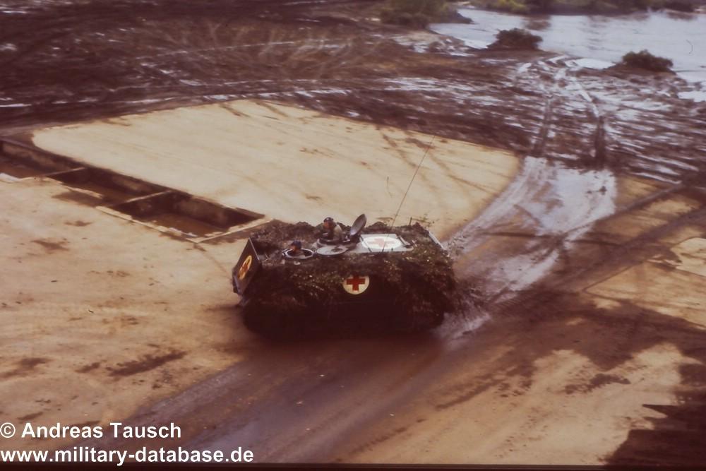 012-1981-85-ilc3bc-nord-teil-2-2-galerie-tausch