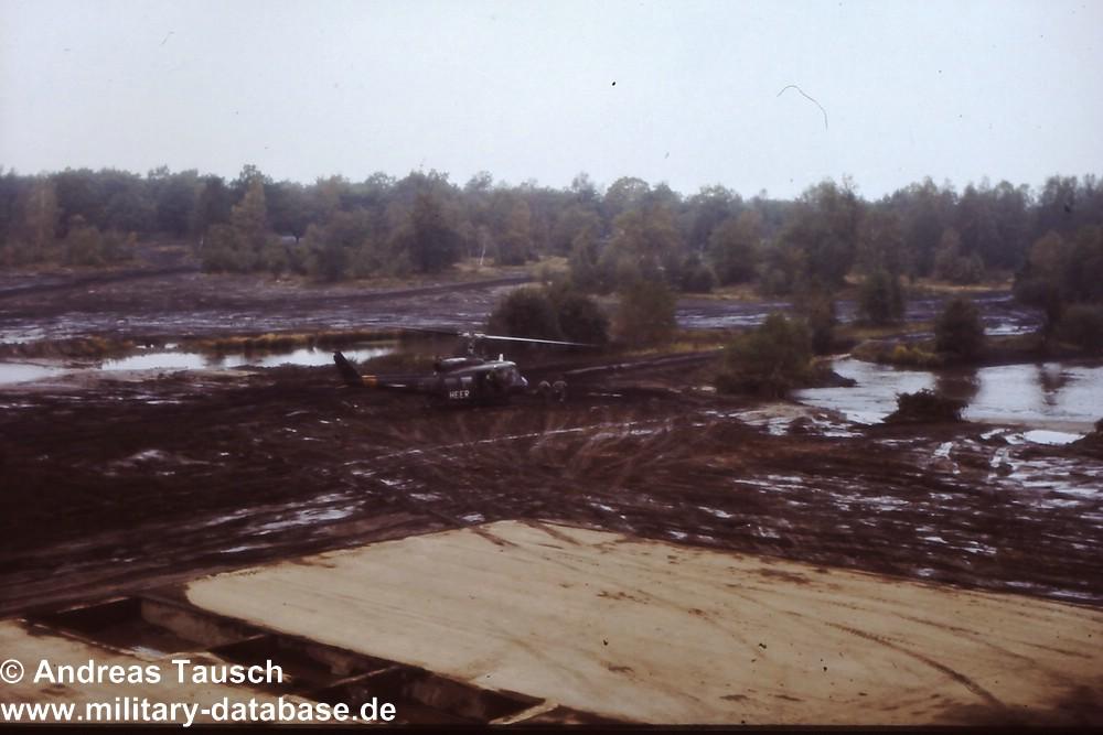 013-1981-85-ilc3bc-nord-teil-2-2-galerie-tausch