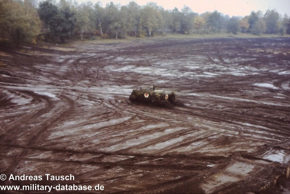 014-1981-85-ilc3bc-nord-teil-2-2-galerie-tausch