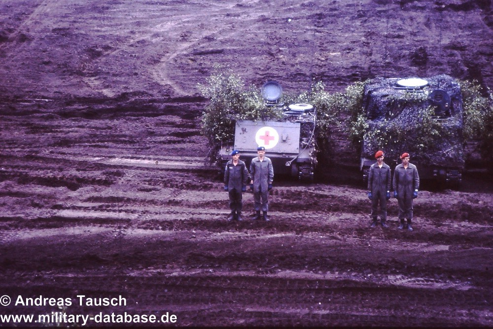 015-1981-85-ilc3bc-nord-teil-2-2-galerie-tausch