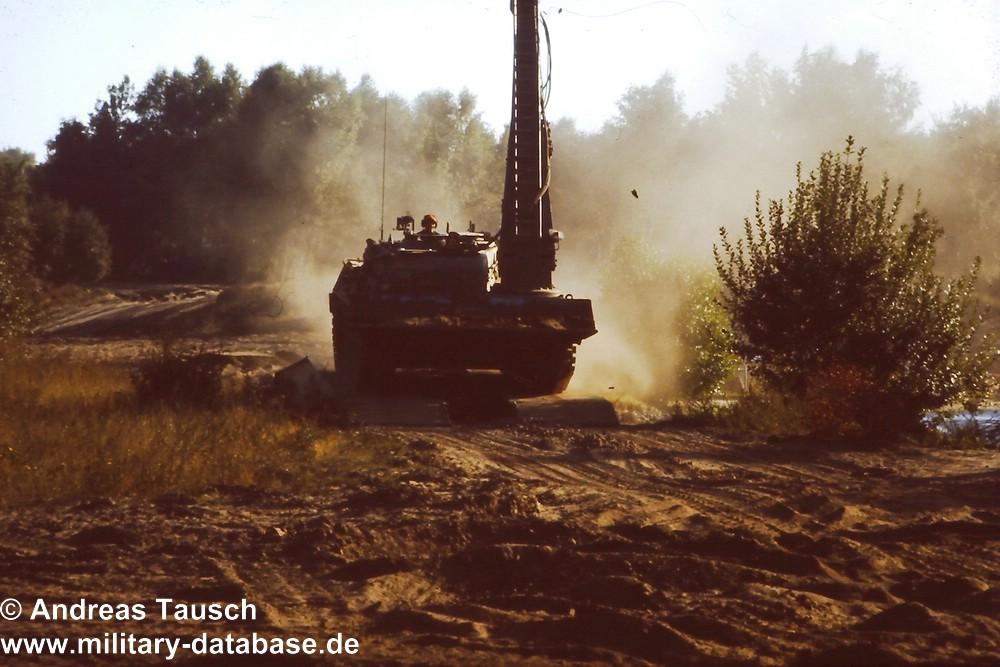 016-1981-85-ilc3bc-nord-teil-2-2-galerie-tausch