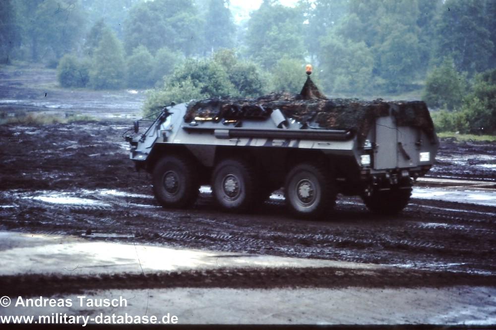 017-1981-85-ilc3bc-nord-teil-2-2-galerie-tausch