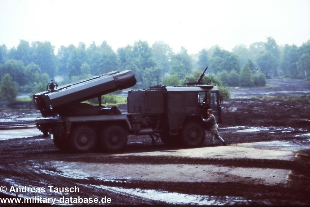018-1981-85-ilc3bc-nord-teil-2-2-galerie-tausch