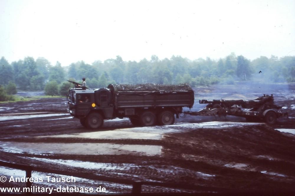 019-1981-85-ilc3bc-nord-teil-2-2-galerie-tausch