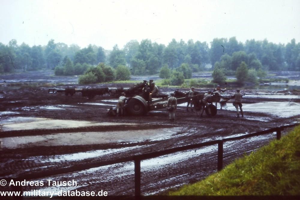 021-1981-85-ilc3bc-nord-teil-2-2-galerie-tausch
