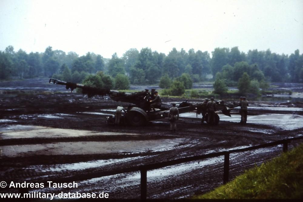 022-1981-85-ilc3bc-nord-teil-2-2-galerie-tausch