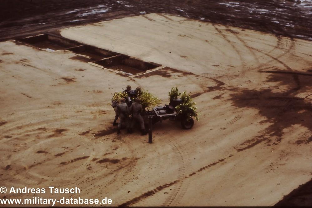 023-1981-85-ilc3bc-nord-teil-2-2-galerie-tausch