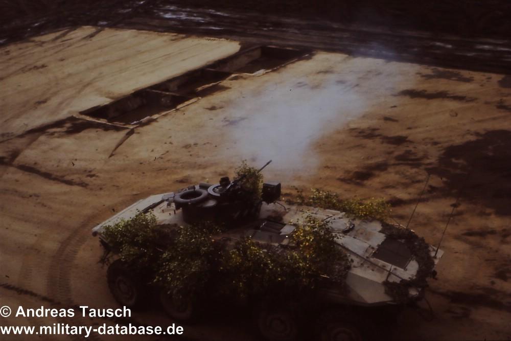 025-1981-85-ilc3bc-nord-teil-2-2-galerie-tausch