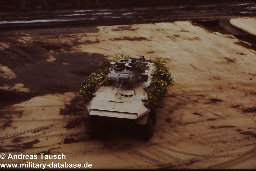 026-1981-85-ilc3bc-nord-teil-2-2-galerie-tausch