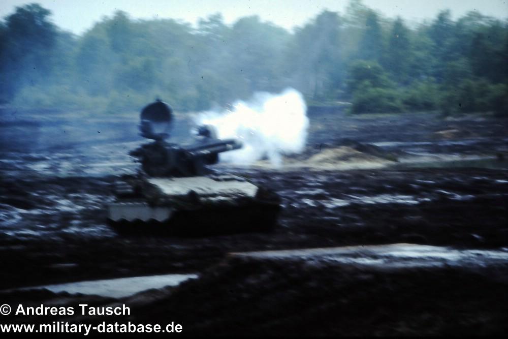 027-1981-85-ilc3bc-nord-teil-2-2-galerie-tausch