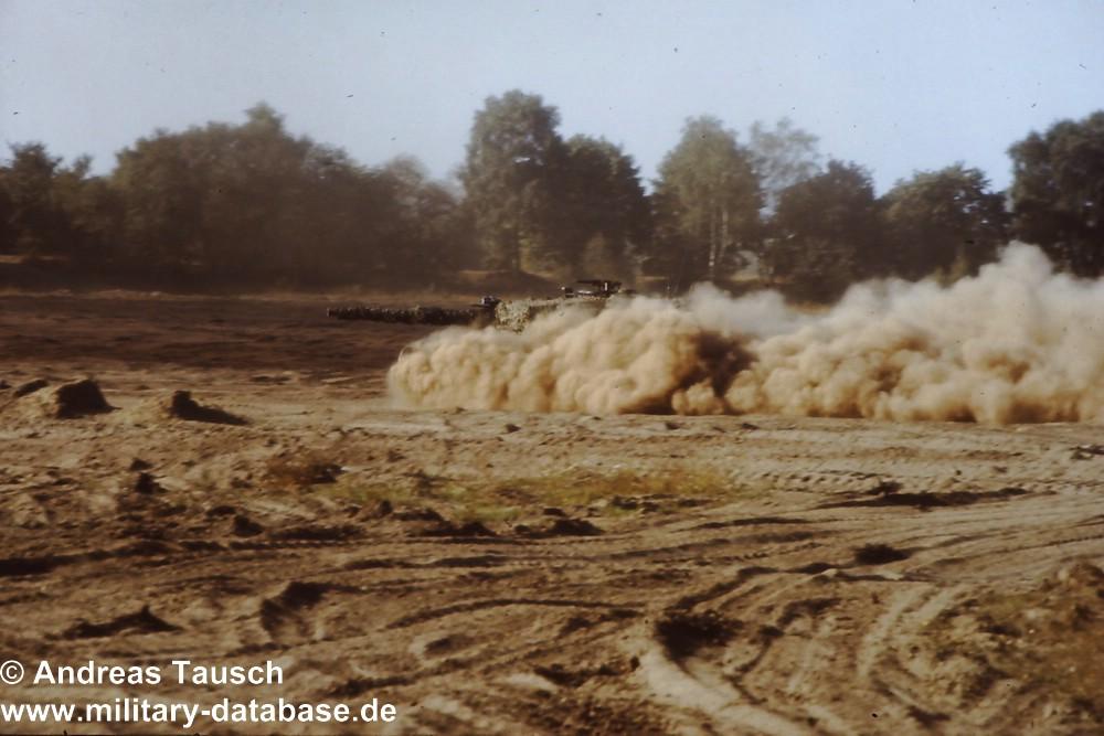 028-1981-85-ilc3bc-nord-teil-2-2-galerie-tausch