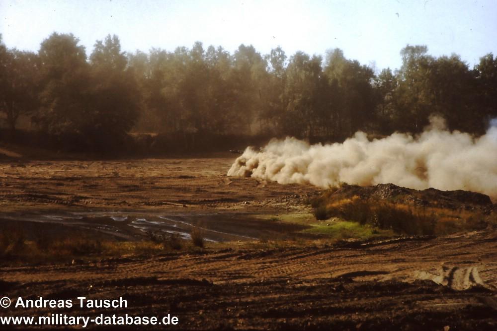 029-1981-85-ilc3bc-nord-teil-2-2-galerie-tausch