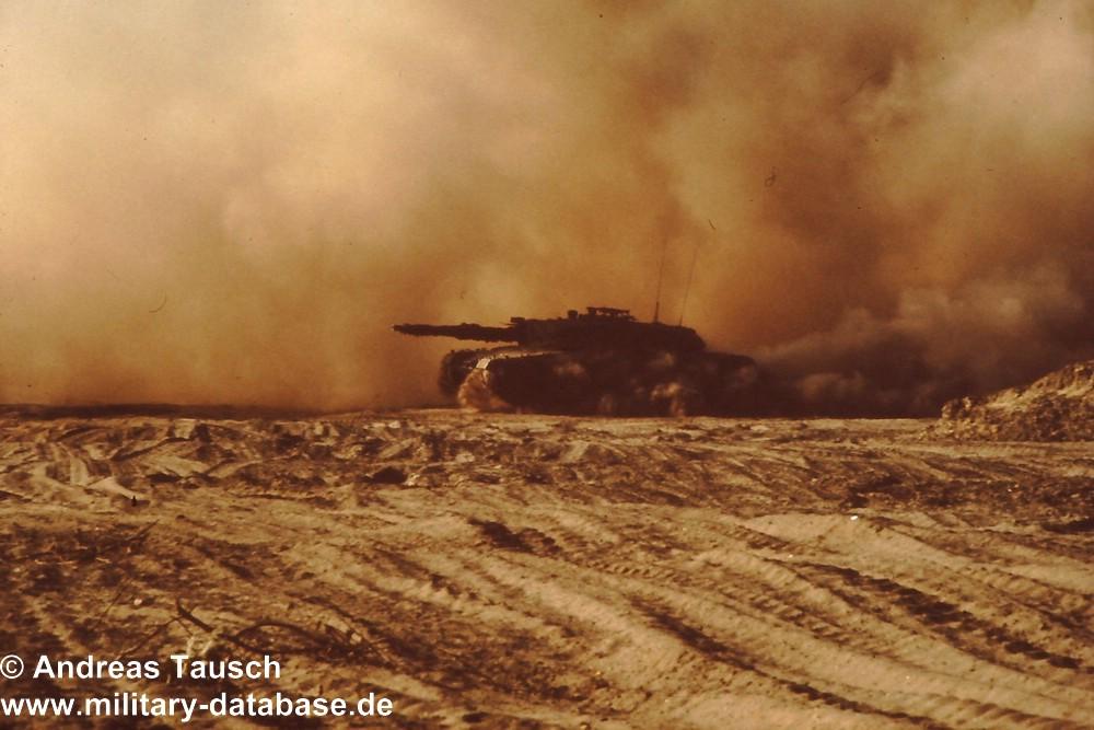 030-1981-85-ilc3bc-nord-teil-2-2-galerie-tausch
