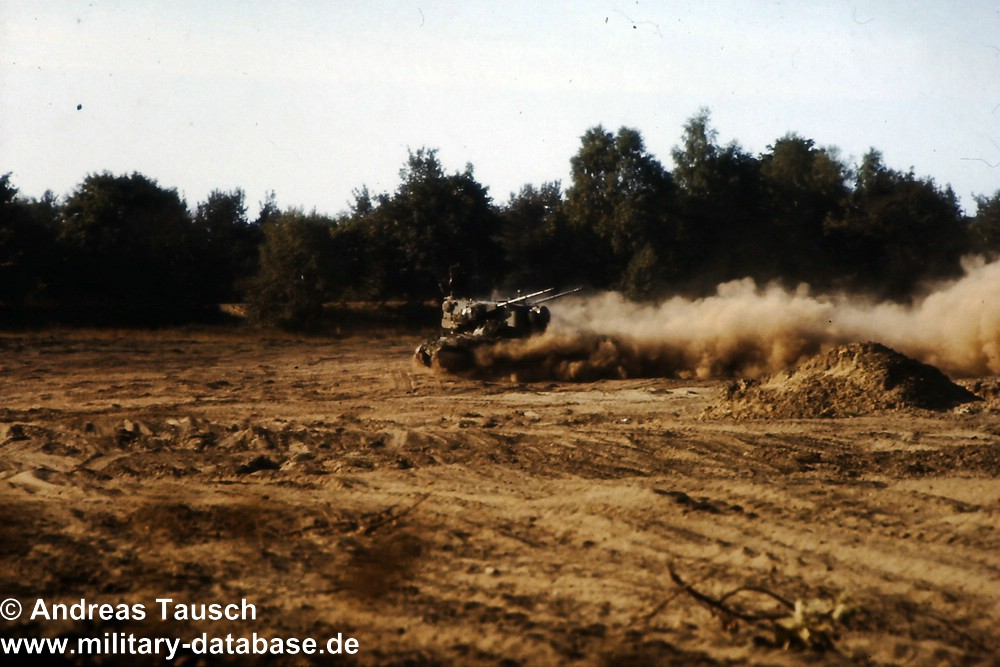 032-1981-85-ilc3bc-nord-teil-2-2-galerie-tausch