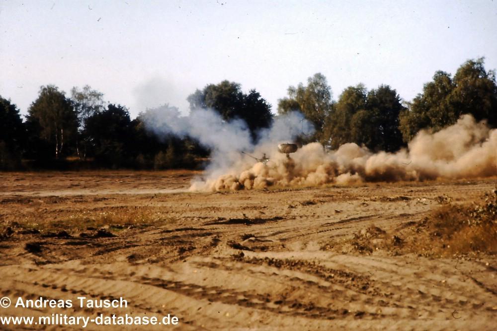 034-1981-85-ilc3bc-nord-teil-2-2-galerie-tausch