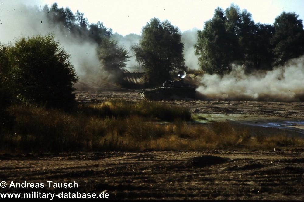 035-1981-85-ilc3bc-nord-teil-2-2-galerie-tausch