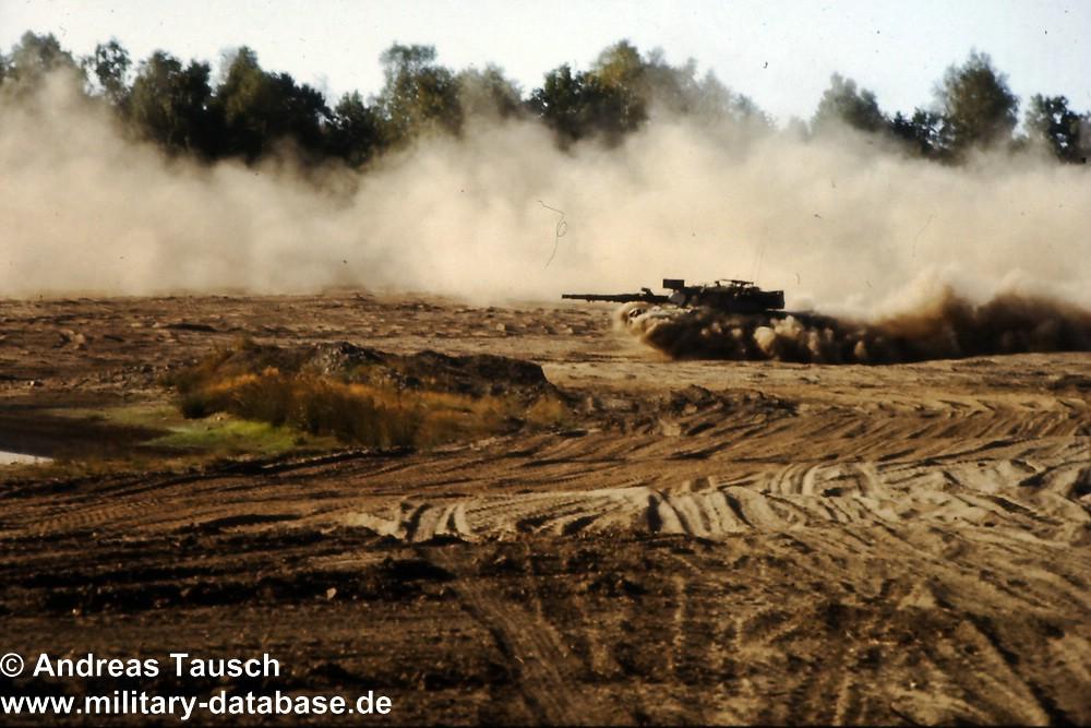 036-1981-85-ilc3bc-nord-teil-2-2-galerie-tausch