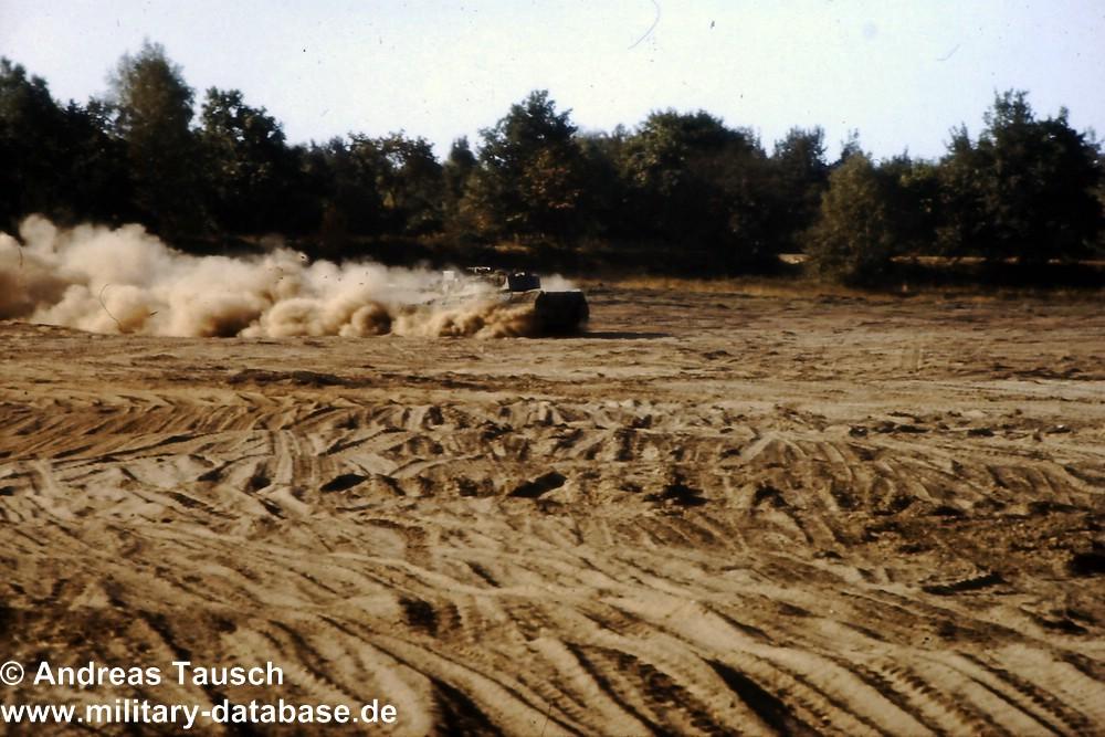 037-1981-85-ilc3bc-nord-teil-2-2-galerie-tausch