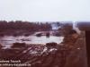 007-1981-85-ilc3bc-nord-teil-2-2-galerie-tausch