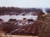 008-1981-85-ilc3bc-nord-teil-2-2-galerie-tausch