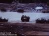 009-1981-85-ilc3bc-nord-teil-2-2-galerie-tausch