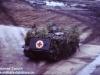 010-1981-85-ilc3bc-nord-teil-2-2-galerie-tausch