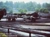 020-1981-85-ilc3bc-nord-teil-2-2-galerie-tausch