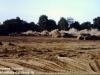 041-1981-85-ilc3bc-nord-teil-2-2-galerie-tausch