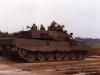 10-kpz-leopard-2
