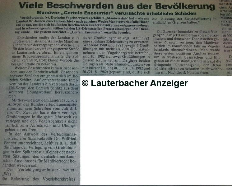 34-lauterbacher-anzeiger