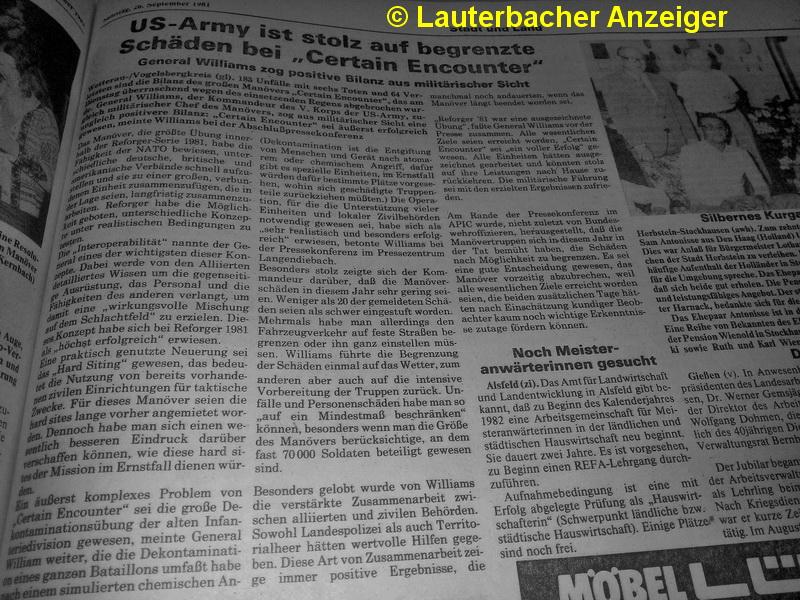 35-lauterbacher-anzeiger