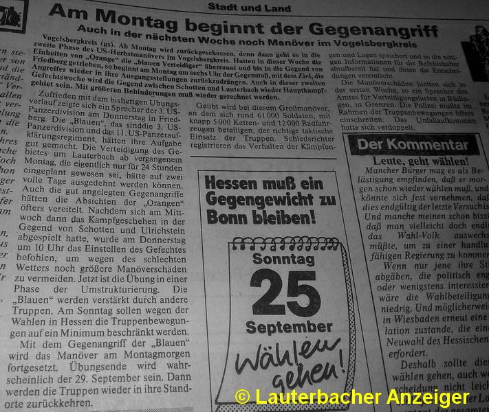 36-lauterbacher-anzeiger