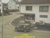 12-1981-reforger-certain-encounter