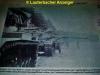 33-lauterbacher-anzeiger