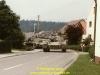1982-marsch-der-1cav-igert-16