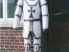 1982-starke-wehr-galerie-blomsky-48