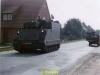 1982-starke-wehr-galerie-blomsky-65