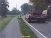 1982-starke-wehr-galerie-blomsky-74