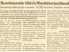 1982-starke-wehr-galerie-blomsky-77