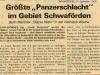1982-starke-wehr-galerie-blomsky-78