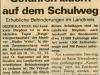 1982-starke-wehr-galerie-blomsky-79