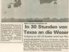 1982-starke-wehr-galerie-blomsky-83