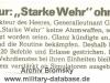 1982-starke-wehr-galerie-blomsky-84