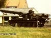1982 Starke Wehr