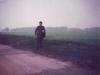 1982-starke-wehr-galerie-multhaupt-06