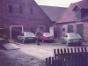 1982-starke-wehr-galerie-multhaupt-07